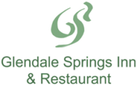 Glendale Springs NC Bed and Breakfast secure online reservation system